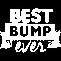 Best Bump Ever