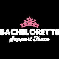 Bachelorette Support Team