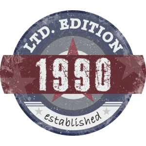 LtdEdition 1990