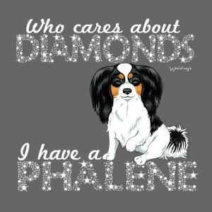 phalediamonds