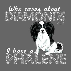phalediamonds2