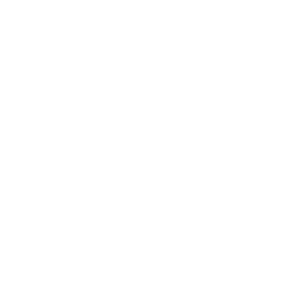 Love, Liebe To the moon and back - weiß