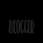 Daddy Blogger