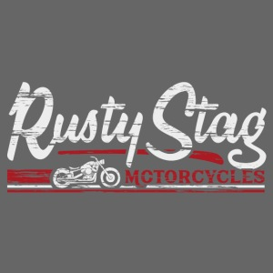 RSMotorcycles 01 png