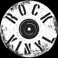 Schallplatte Vinyl