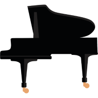 Konzertflügel