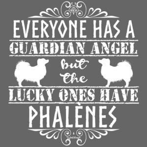 phaleneangels
