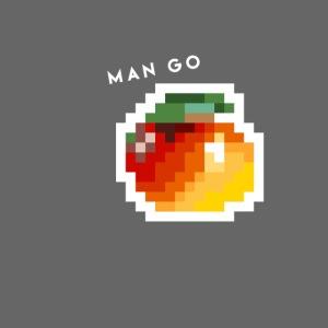 Mango Design RGB png