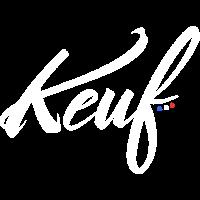 Script'keuf