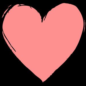 Herz Liebe Leben Kraft Geschenkidee