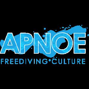 APNOE Freediving