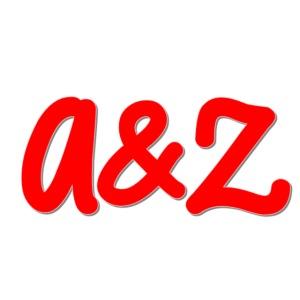 Ei and zi