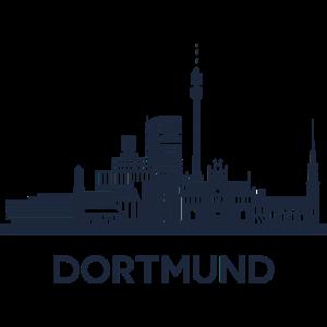 Dortmund, Deutschland