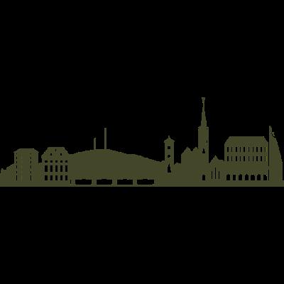 Zürich, Schweiz -  - freedesigns17,Zürich,Wolkenkratzer,Urban,Tower,Stadtbild,Stadt,Silhouette,Schweiz,Reise,Panorama,Nation,Metropole,Länder,Horizont,Hochhaus,Europa,Blick,Architektur