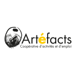 Artefacts-logo - 1358x560.png