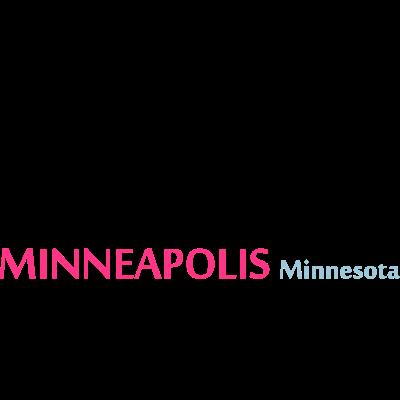 Minneapolis, Minnesota -  - freedesigns17,Wolkenkratzer,Urban,United states,USA,Tower,Stadtbild,Stadt,Staaten,Silhouette,Reise,Panorama,Nation,Minnesota,Minneapolis,Länder,Horizont,Hochhaus,Blick,Architektur,Amerika