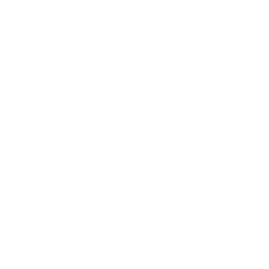 Baujahr 1968 - Alle Originalteile