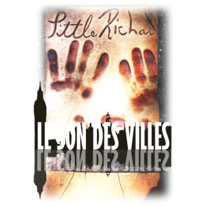 Lesondesvilles : Hand
