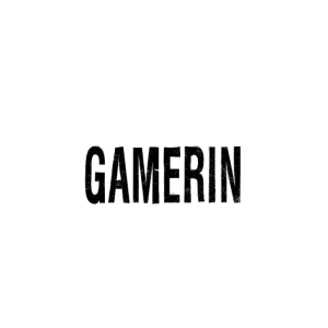 GAMERIN