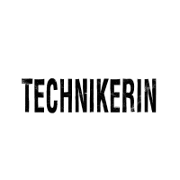 TECHNIKERIN