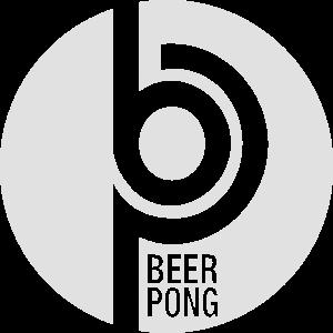 Beer Pong Kreis