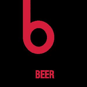 BP Beer Pong