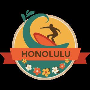 Honululu