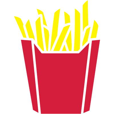 fastfood_french_fries_2c - gekocht, knackig, essen, lange, schnelle, fastfood, junk, Mittagessen, Mahlzeit, pack, Pommes, Pommes frites, Kartoffel, Restaurant, Snack, lecker, Essen, ungesunde, kalorienreiche, braten, Fett, i love, Box, mc, Cool - ungesunde,schnelle,restaurant,pommes,mc,lecker,lange,knackig,kalorienreiche,junk,fett,fastfood,essen,cool,braten,box,Snack,Pommes Frites,Pack,Mittagessen,Mahlzeit,Kartoffel,I love,Gekocht