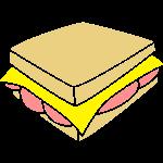 fastfood_sandwich_toast_design_3c