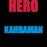 Hero Held Kahraman #Turkey