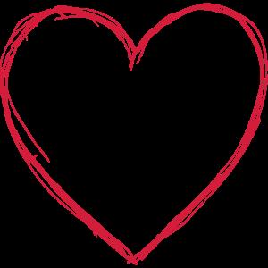 Herz Liebe Symbol Geschenk Geburtstag Freundschaft