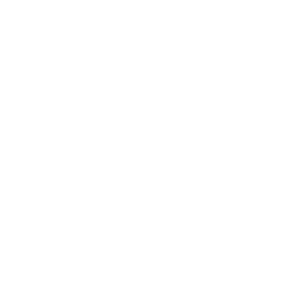 Walfänger -weißer Wal und Segelschiff-