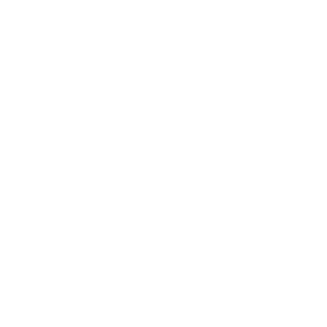 Baujahr 1980 - Alle Originalteile