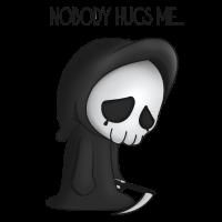 niemand
