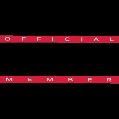 Offizielles Crewmitglied -  - freedesigns17,Team,Sport,Person,Musik,Mitglied,Fußball,Fete,Crew,Besäufnis