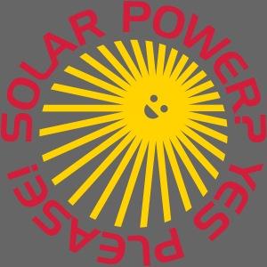 BD Solar Power
