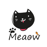 Meaow2