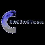 Chasvag.com logo