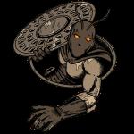 kakerlak_shirt_png