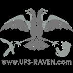 [UPS] Emblem v3.1 2c mit WWW