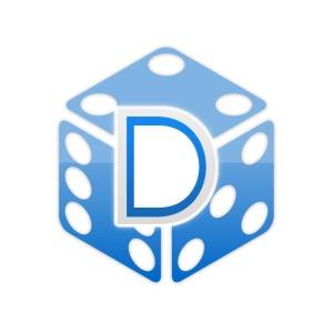 Dado2882
