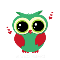 Eule_always-hungry