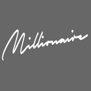 millionairee png