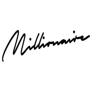 millionaire png