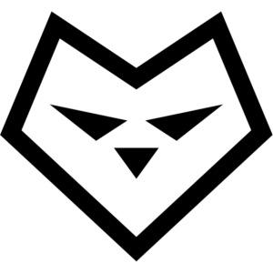 Zw udc logo