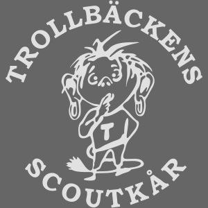 Trollbäckens Scoutkår