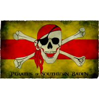 Pirates of Southern Baden