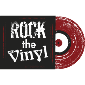 rock_vinyl_shirtdesign-2