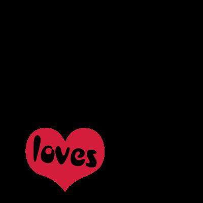 ludwigsburg - Coole Shirts gestalten auf www.crazyshirts.org - t-shirt ludwigsburg,stadt ludwigsburg,stadt,ludwigsburg t-shirt,ludwigsburg stadt,ludwigsburg shirt,fussball ludwigsburg,fussball,deutschland ludwigsburg,deutschland,Städteshirt,Städte,Ludwigsburg,Geographie