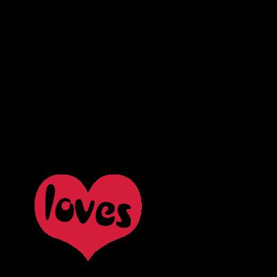 osnabrueck - Coole Shirts gestalten auf www.crazyshirts.org - t-shirt osnabrueck,stadt osnabrueck,stadt,osnabrueck t-shirt,osnabrueck stadt,osnabrueck shirt,fussball osnabrueck,fussball,deutschland osnabrueck,deutschland,Städteshirt,Städte,Osnabrueck,Geographie